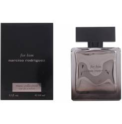 FOR HIM edp vaporizador 100 ml
