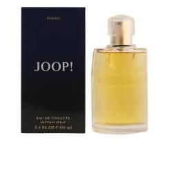 JOOP FEMME edt vaporizador 100 ml