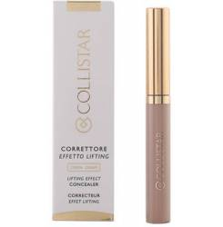 LIFTING EFFECT concealer in cream #02 5 ml