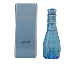 COOL WATER WOMAN edt vaporizador 50 ml
