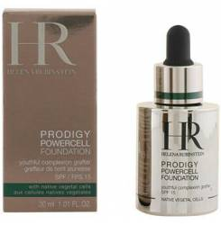PRODIGY POWER CELL #024-gold caramel 30 ml