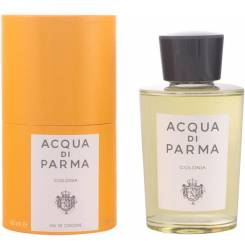 ACQUA DI PARMA apă de colonie 180 ml