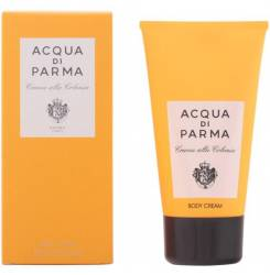 ACQUA DI PARMA cremă de corp tube 150 ml