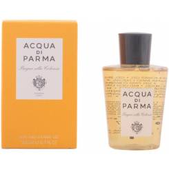 ACQUA DI PARMA gel de duș 200 ml