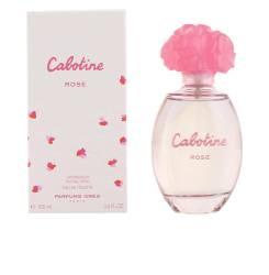 CABOTINE ROSE edt vaporizador 100 ml