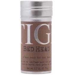 BED HEAD wax stick 75 gr