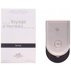 VOYAGE D'HERMÈS parfum vaporizador 35 ml