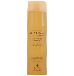 BAMBOO SMOOTH anti-frizz șampon 250 ml