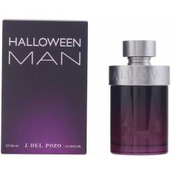HALLOWEEN MAN edt vaporizador 125 ml