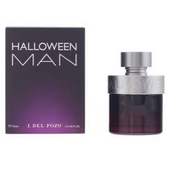 HALLOWEEN MAN edt vaporizador 75 ml