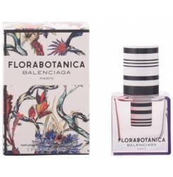 FLORABOTANICA edp vaporizador 30 ml