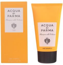 ACQUA DI PARMA par șampon 150 ml