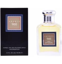 ARAMIS 900 herbal apă de colonie cu vaporizator 100 ml