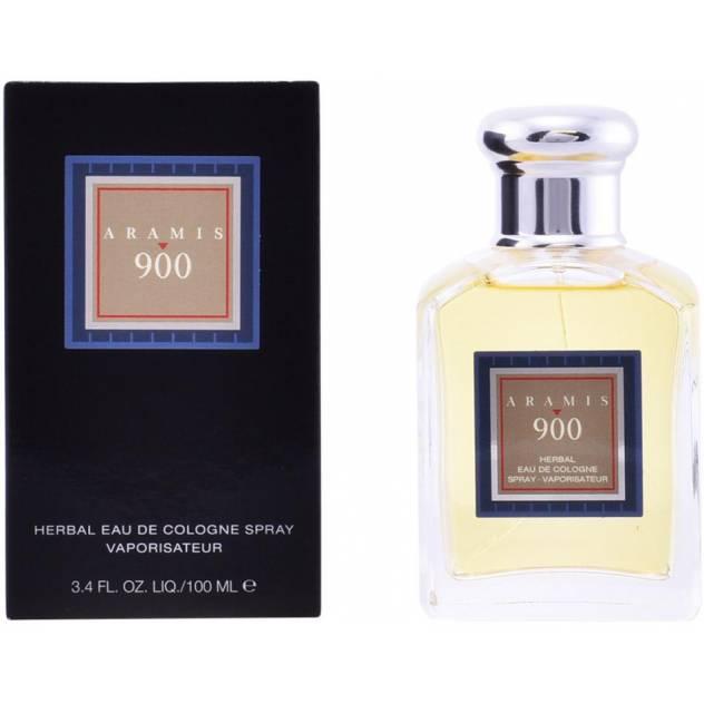 ARAMIS 900 herbal edc vaporizador 100 ml