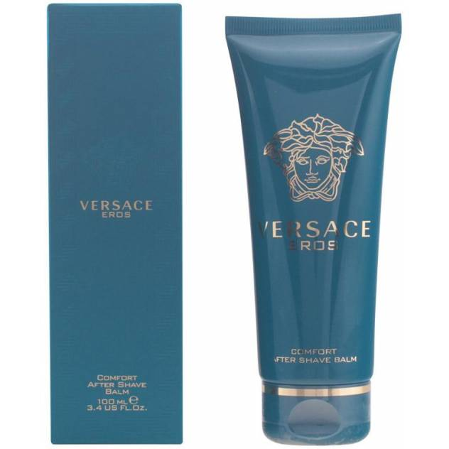EROS after shave balm 100 ml