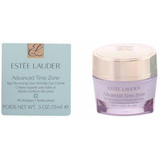 ADVANCED TIME ZONE eye cream 15 ml