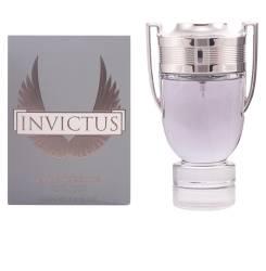 INVICTUS edt vaporizador 100 ml