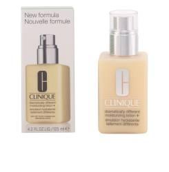 DRAMATICALLY DIFFERENT moisturizing lotion+ 125 ml