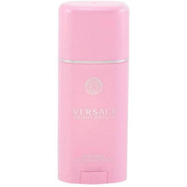 BRIGHT CRYSTAL perfumed deo stick 50 ml