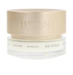 JUVEDICAL day cream sensitive skin 50 ml