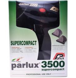 FEON 3500 supercompact black