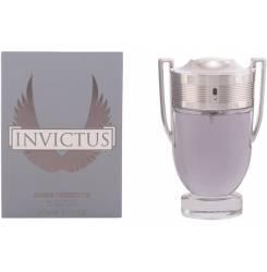 INVICTUS eau de toilette vaporizador 150 ml