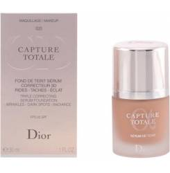 CAPTURE TOTALE fond de teint sérum #033-beige abricot 30 ml