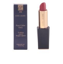 PURE COLOR ENVY lipstick #340-envious