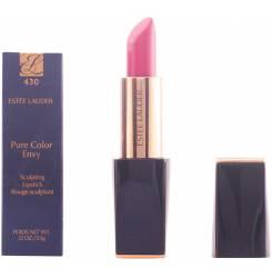 PURE COLOR ENVY lipstick #430-dominant