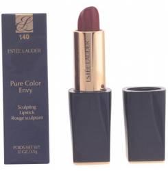 PURE COLOR ENVY lipstick #140-emotional