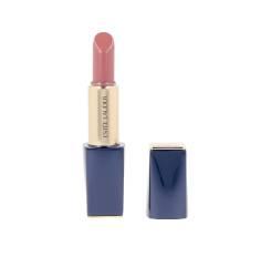 PURE COLOR ENVY lipstick #130-intense nude