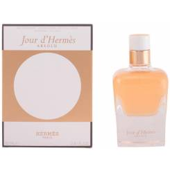 JOUR D'HERMÈS ABSOLU eau de parfum vaporizador 85 ml