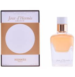 JOUR D'HERMÈS ABSOLU eau de parfum vaporizador 50 ml