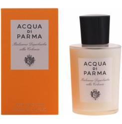 ACQUA DI PARMA after shave balsam 100 ml