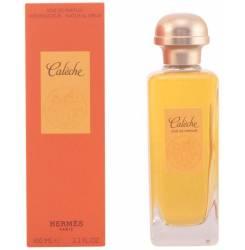 CALÈCHE soie de parfum vaporizador 100 ml
