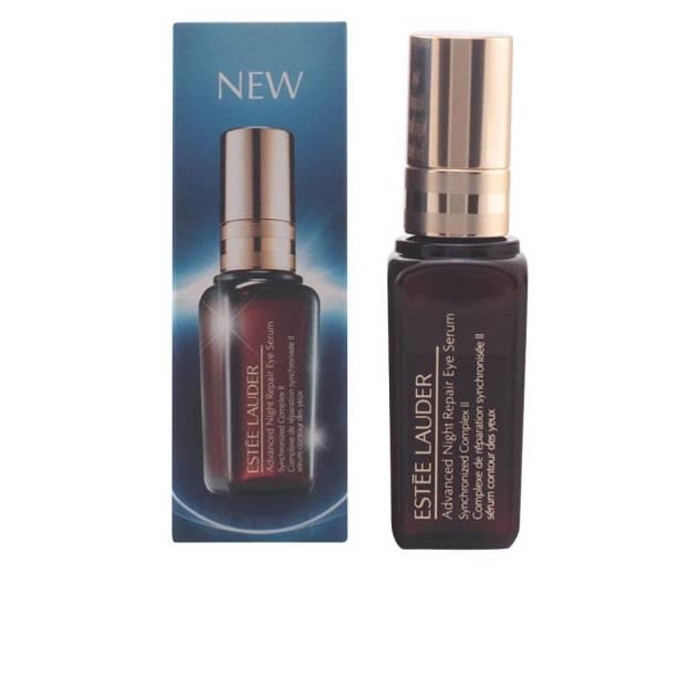 ADVANCED NIGHT REPAIR II eye serum 15 ml