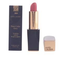 PURE COLOR ENVY lipstick #260-eccentric