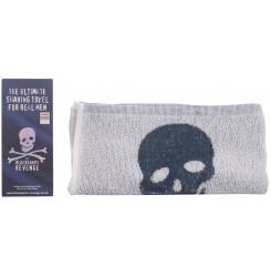 ACCESSORIES shaving towel 1 buc.