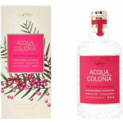 ACQUA colonia PINK PEPPER & GRAPEFRUIT edc vaporizador 170 ml