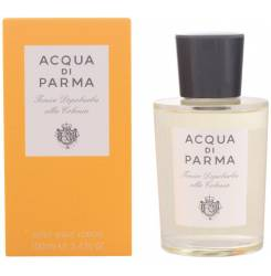 ACQUA DI PARMA after shave tonic 100 ml