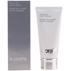 CELLULAR hand cremă 100 ml