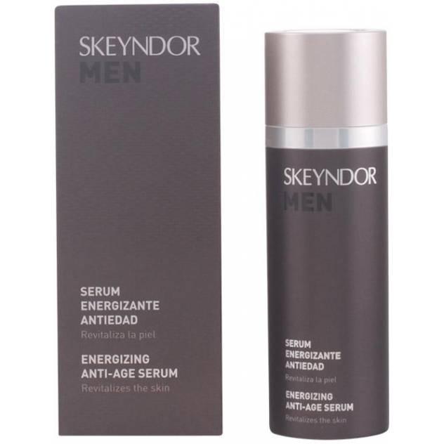 MEN energizing anti-age ser 30 ml