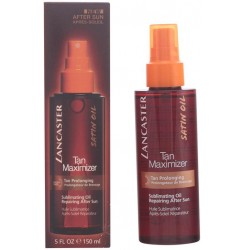 AFTER SUN tan maximizer oil 150 ml