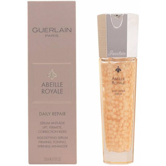 ABEILLE ROYALE ser 30 ml