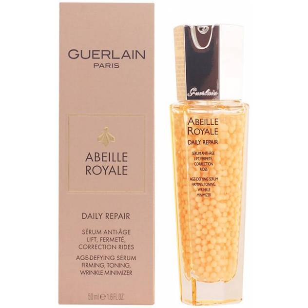 ABEILLE ROYALE ser anti-imbatranire 50 ml