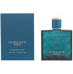 EROS after shave loțiune 100 ml