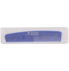 ACCESSORIES comb 1 buc.