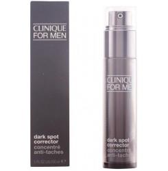 MEN dark spot corrector 30 ml