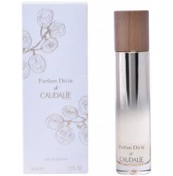 COLLECTION DIVINE parfum divin de Caudalie edp vaporizador 50 ml