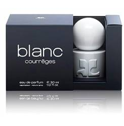 BLANC DE COURRÈGES edp vaporizador 30 ml